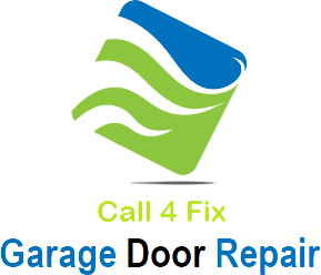 garage door repair queens, ny